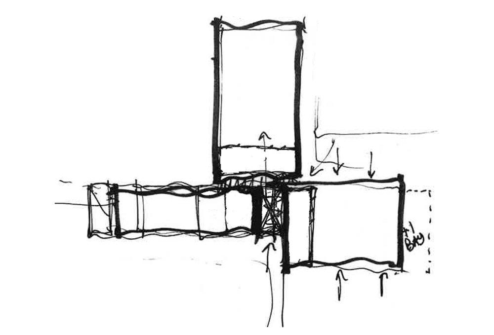 Riverview Concept Sketch 01.jpg