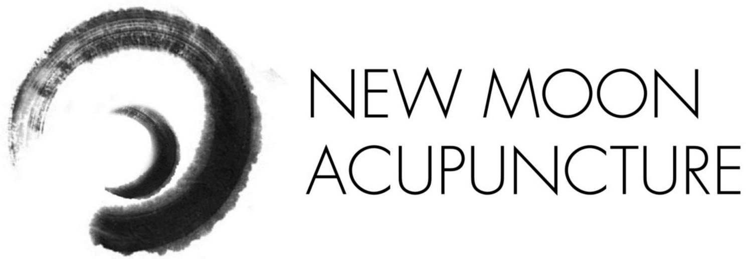 New Moon Acupuncture