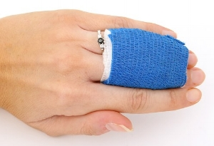 finger splint.jpg