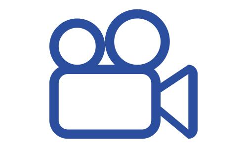 videocamera.jpg