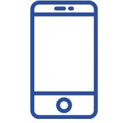 AH_Phone_Icon.jpg