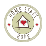 Home Start Hope 150 x 150px.png