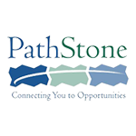 Path Stone 150 x 150px.png