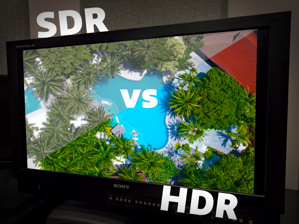SDR vs HDR.png