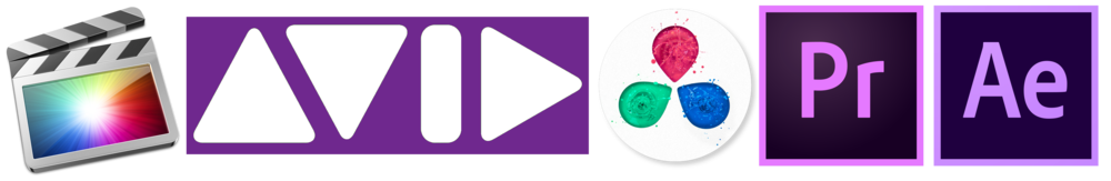editorial logos.png