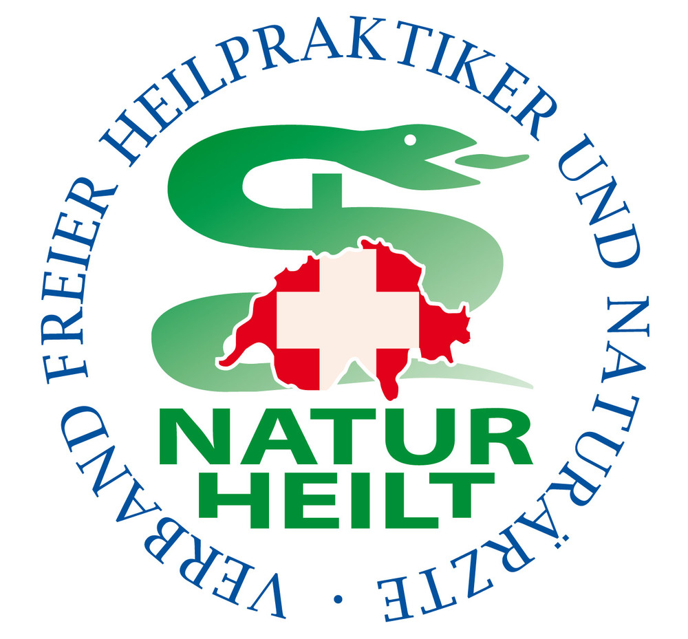 Heilpraktikerverband