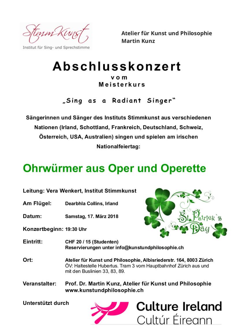 Flyer_Konzert_März_2018_Progr.jpg