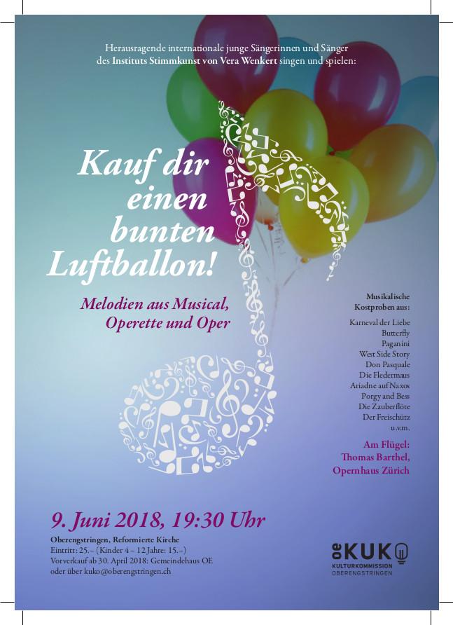 Konzert_20180609.jpg