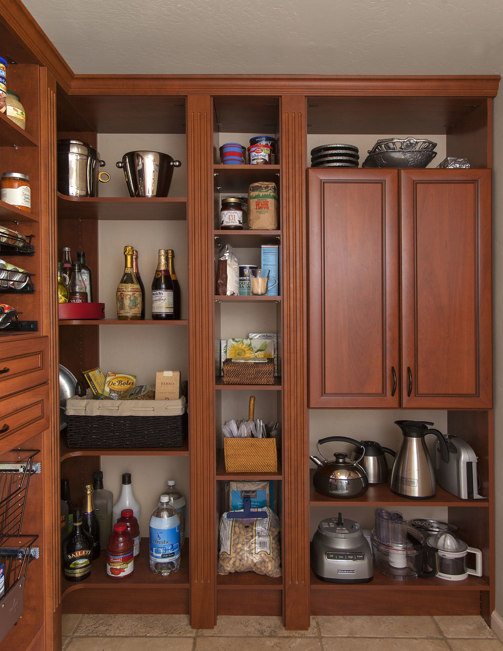 Warm Cognac Pantry-Neil 2013.jpg
