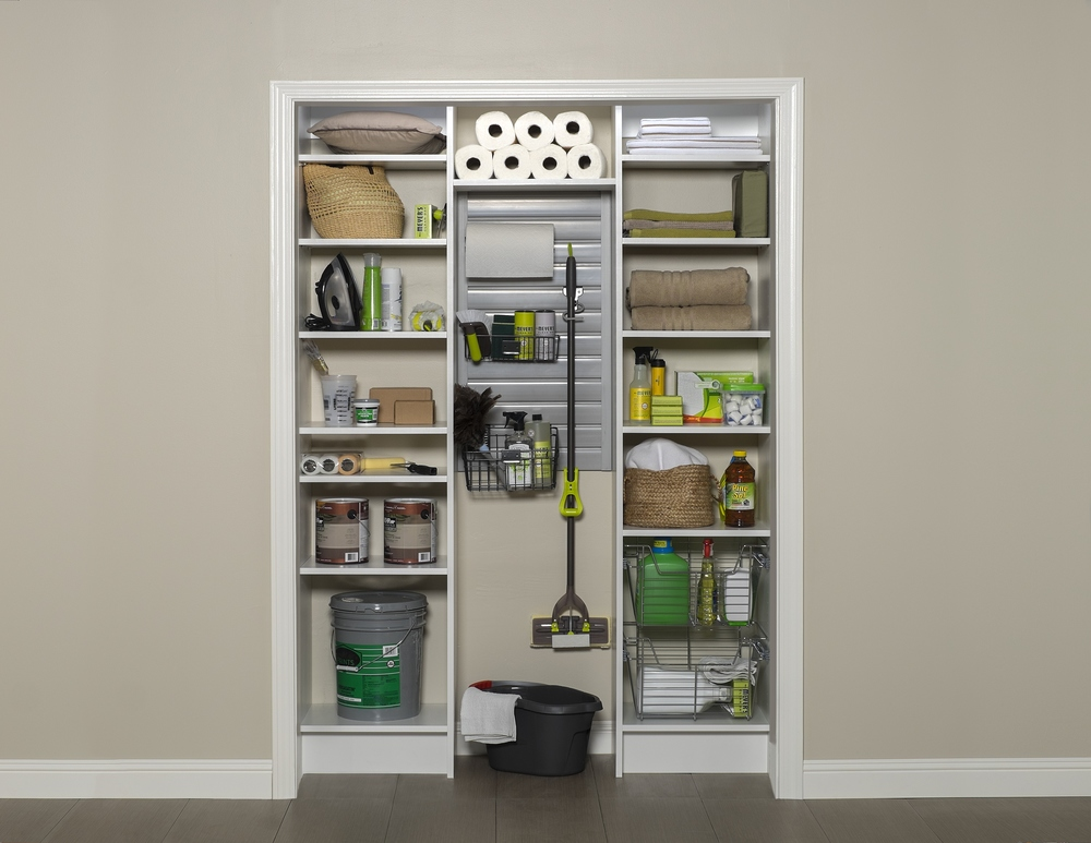 White-Utility-Closet-Feb-2014.jpg