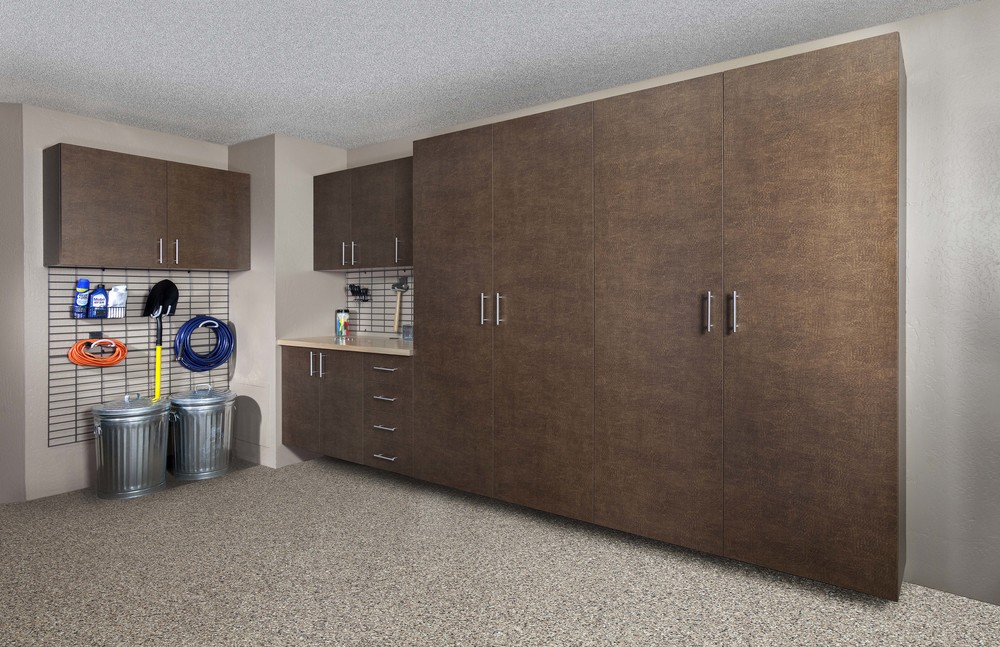 Bronze Cabinets-Butcher Block Counter-Uppers over Grid-Angle-Feb 2013.jpg