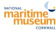 nmmc_logo.jpg