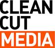 CCM_logo1.jpg