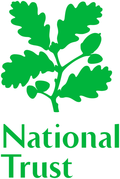 402px-National_Trust_logo.png