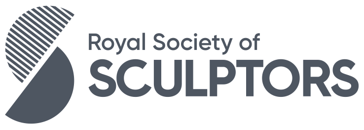 RoyalSocietyOfSculptors_Logo_Grey.jpg