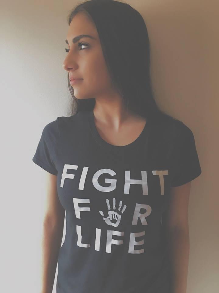 Megan-FightForLife-CHOICE42.jpg