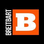 Breitbart.jpg