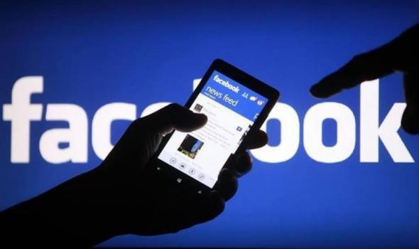 facebook-myanmar.jpg
