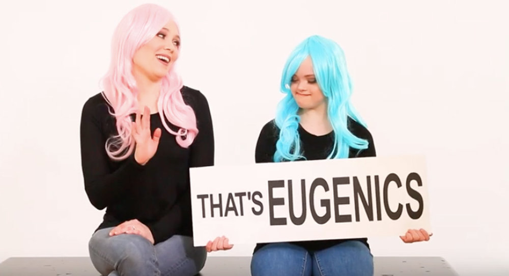 video-disabilities-pro-life-eugenics-down-syndrome.jpg