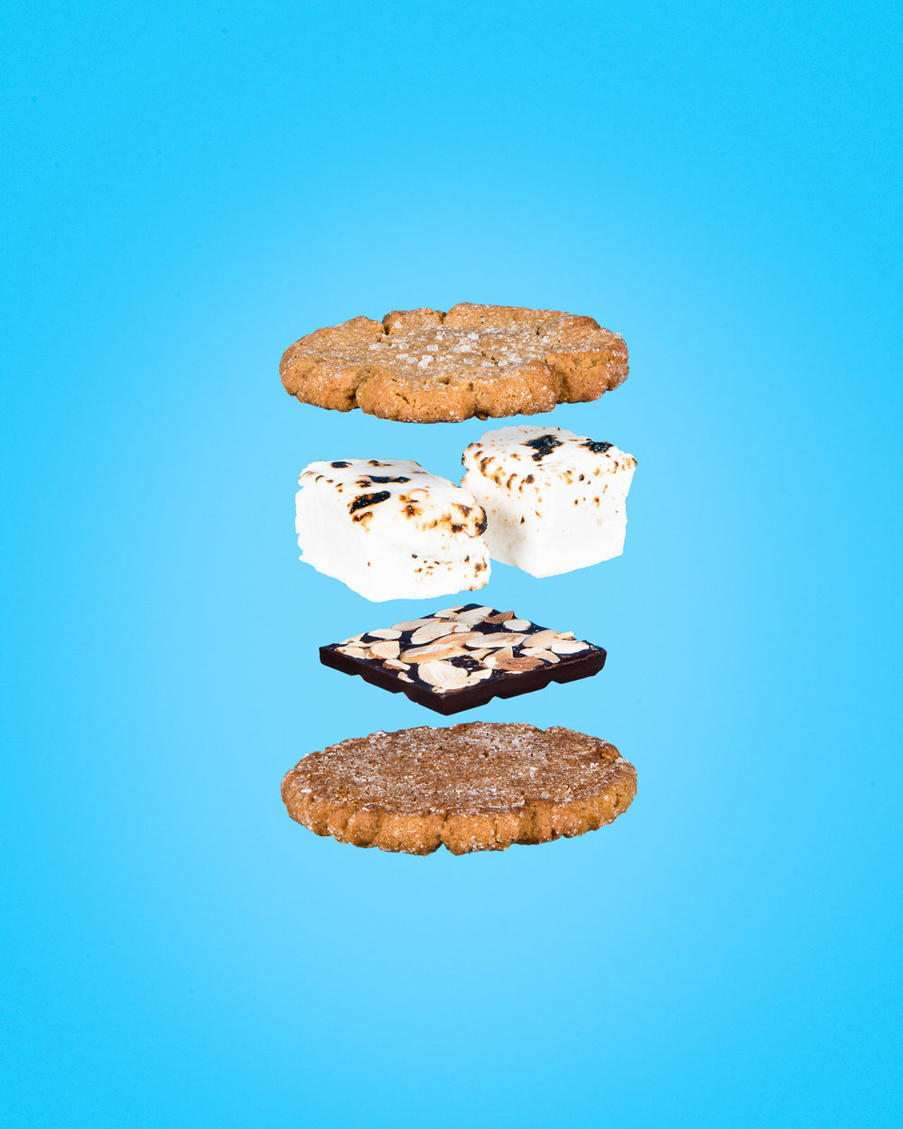 Floating S'more.jpg