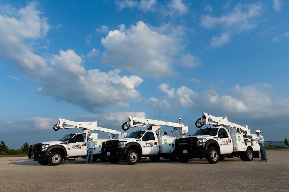 CPS-Energy-Trucks.jpg