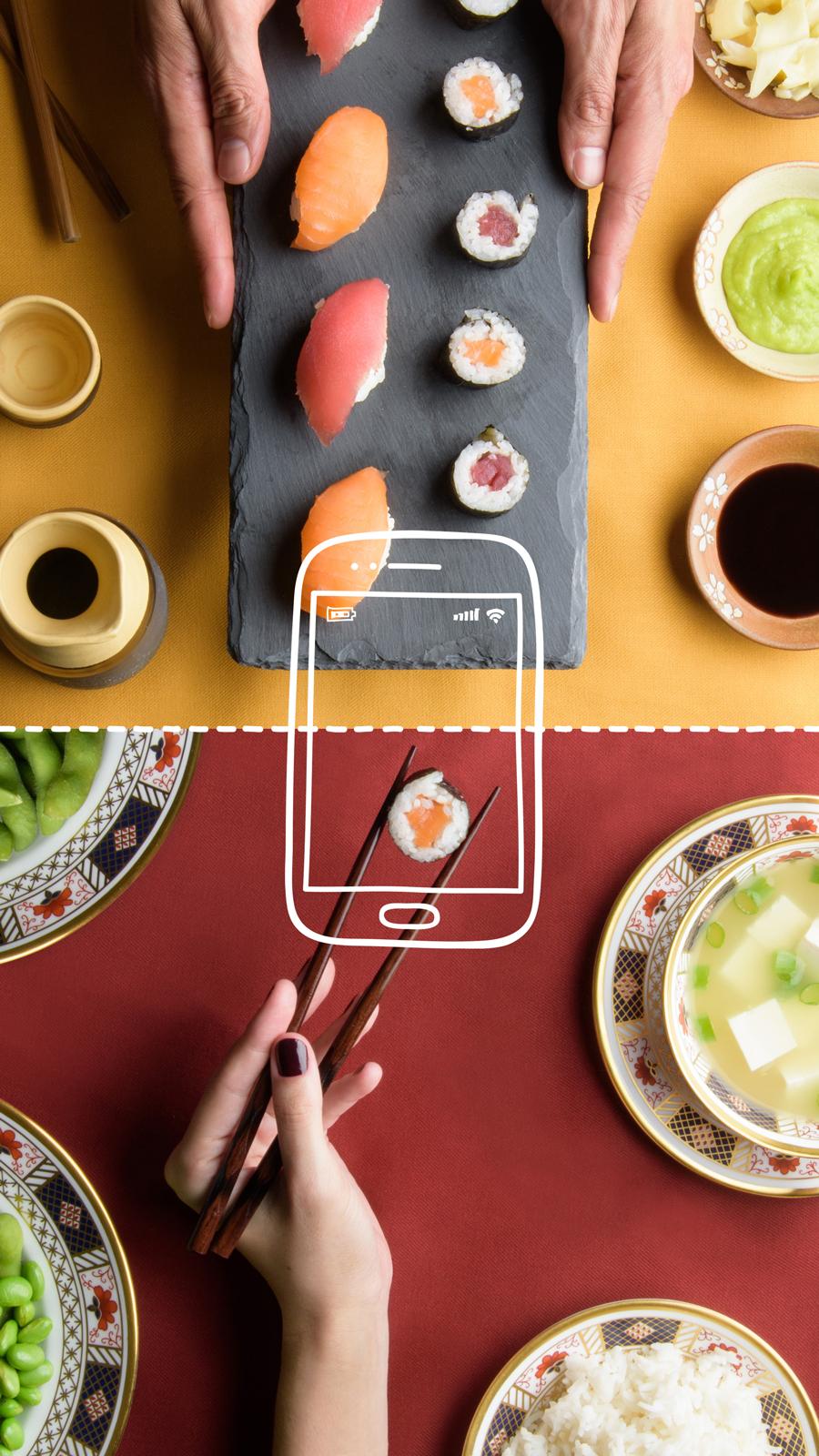 Meal-Sharing.jpg