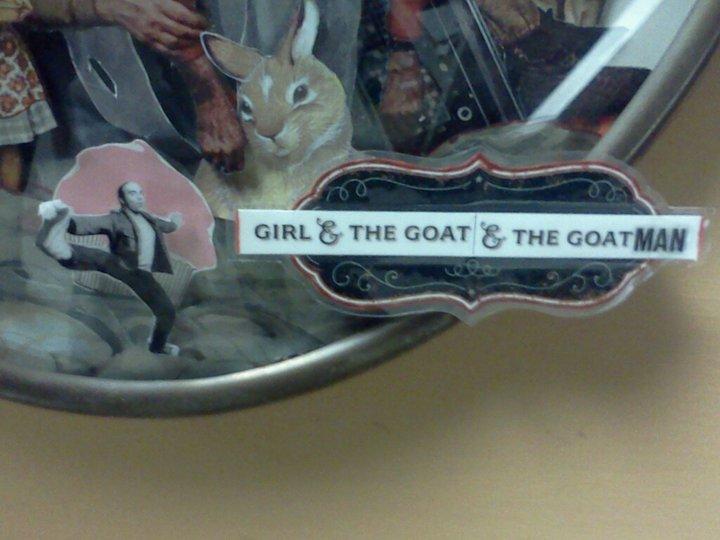 goat collage 2.jpg