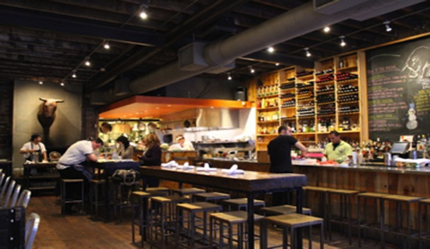 toro-spanish-restaurant-south-end-boston.jpg