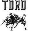 toro logo.jpg