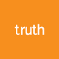 full service creative agency | truth and advertising