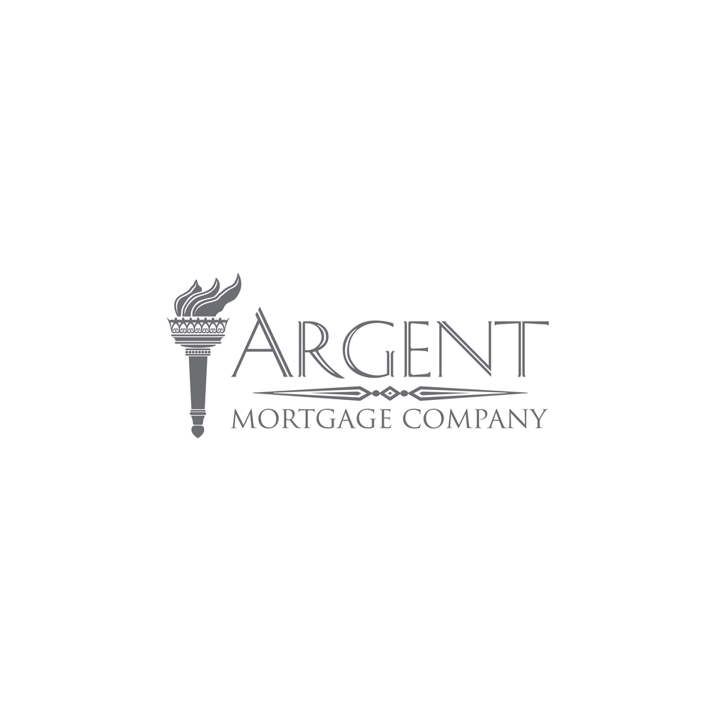 Logo-01-Argent.jpg