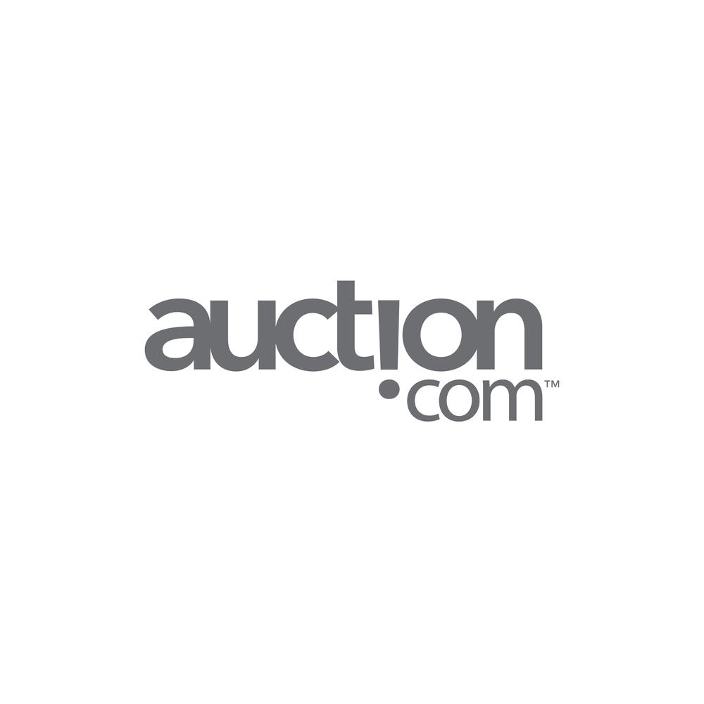 Logo-03-Auction.jpg
