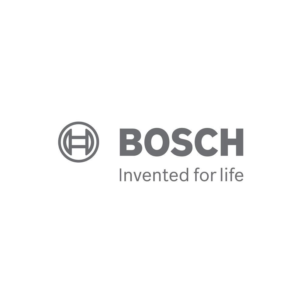 Logo-05-Bosch.jpg
