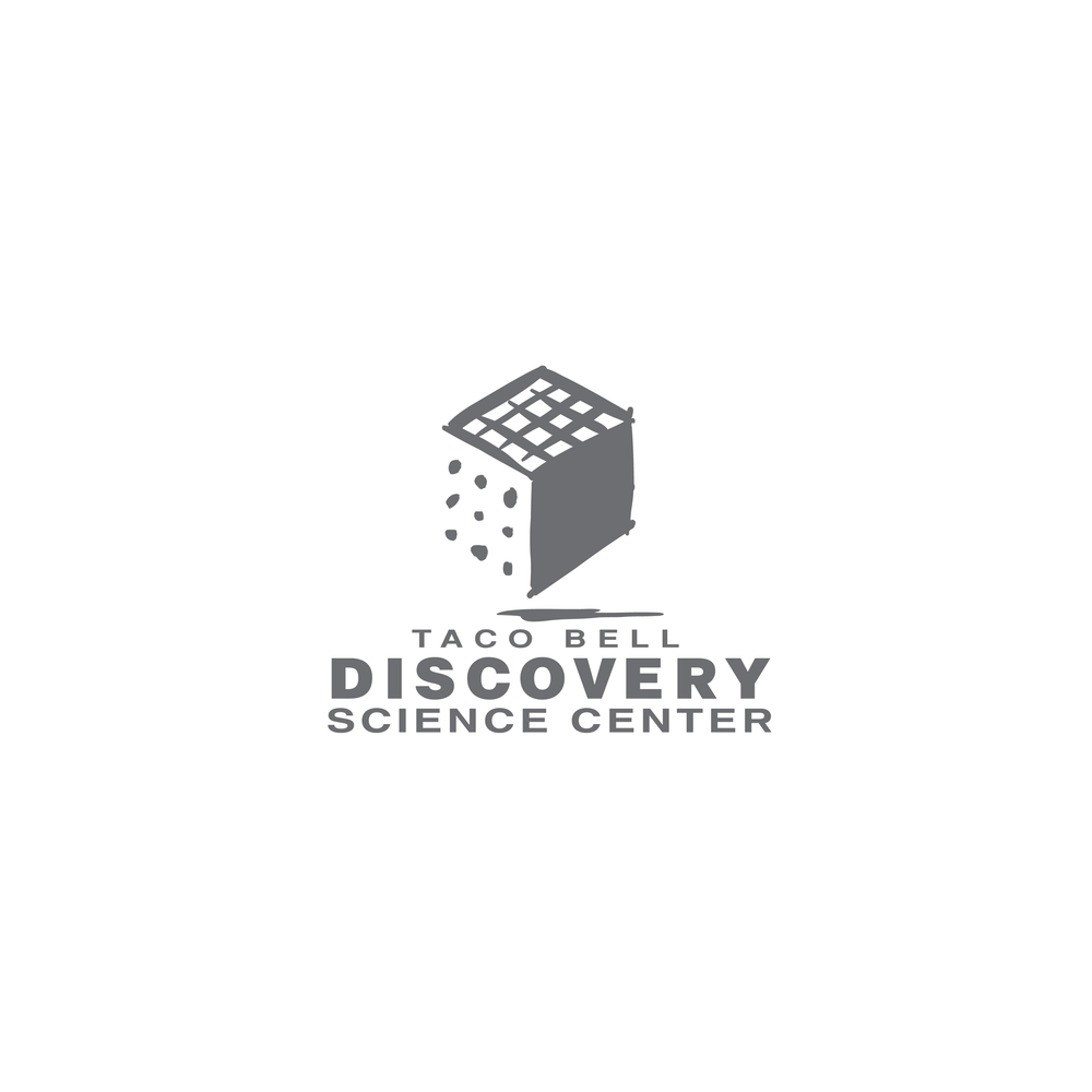Logo-06-Discovery Science Center.jpg