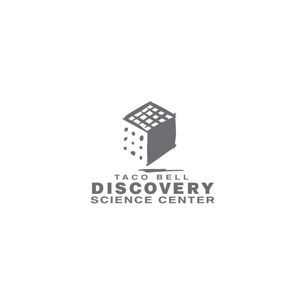 Logo-06-Discovery Science Center.jpg