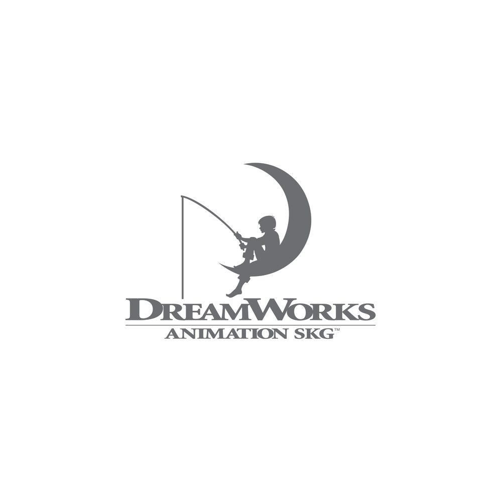 Logo-07-Dreamworks.jpg
