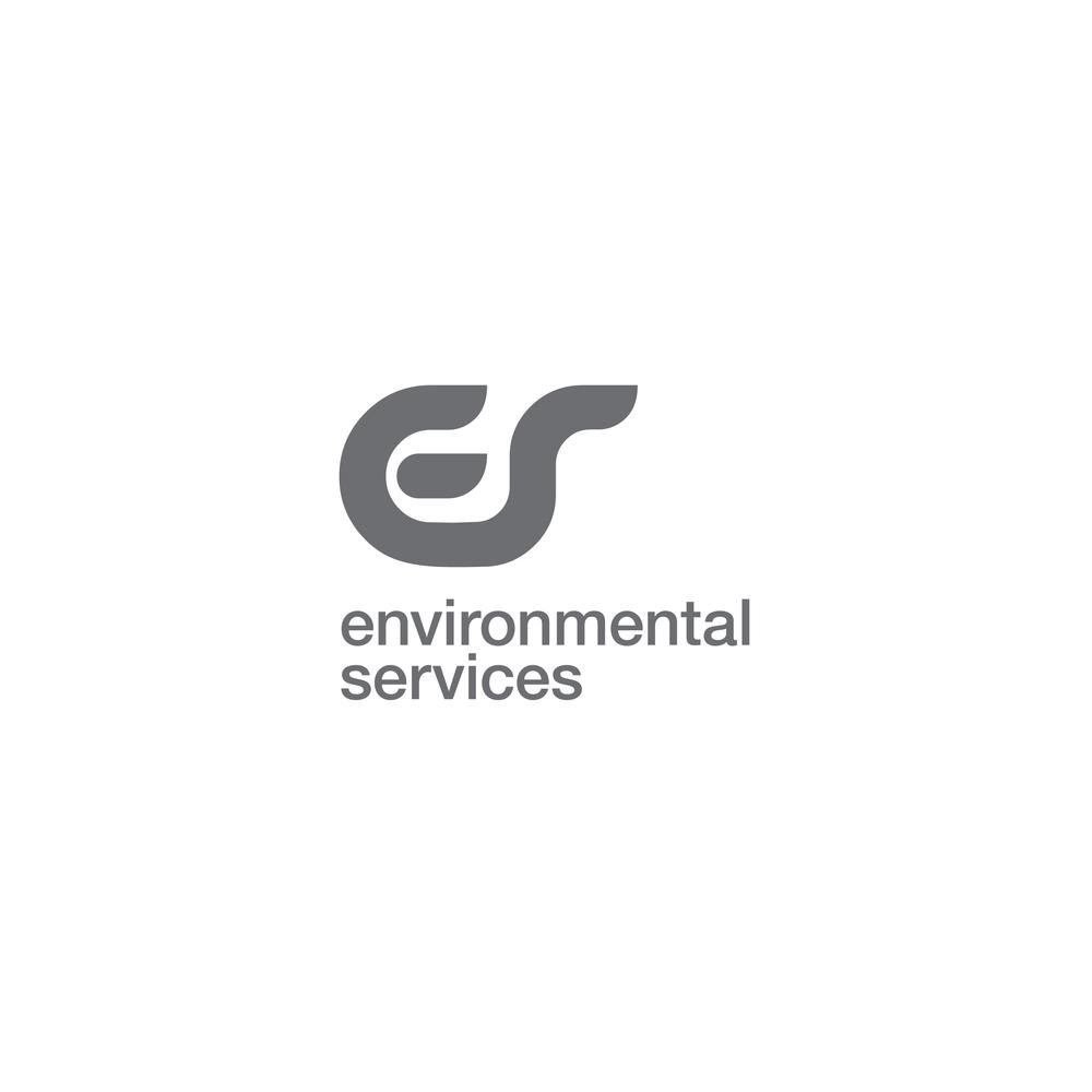 Logo-08-Environmental Services.jpg