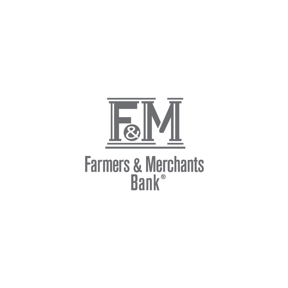 Logo-12-Farmers & Merchants Bank.jpg