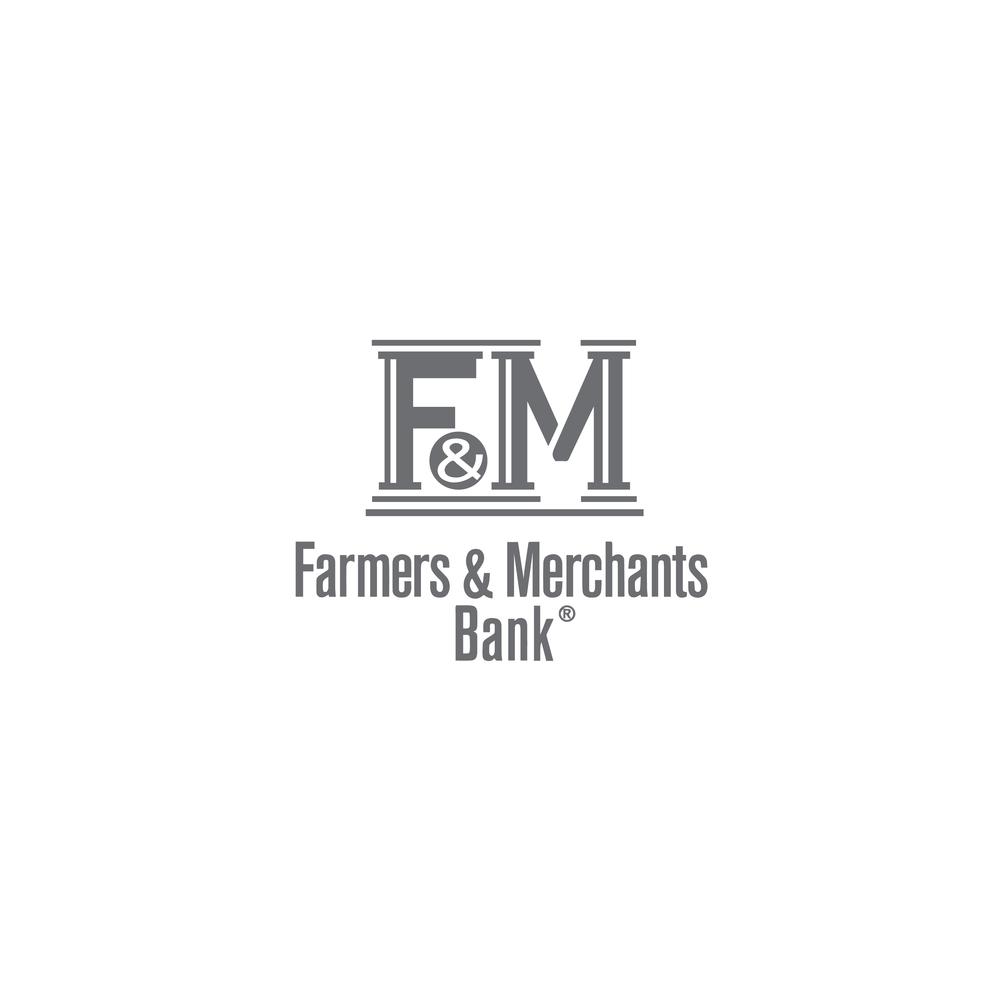 Logo-12-Farmers & Merchants Bank.jpg