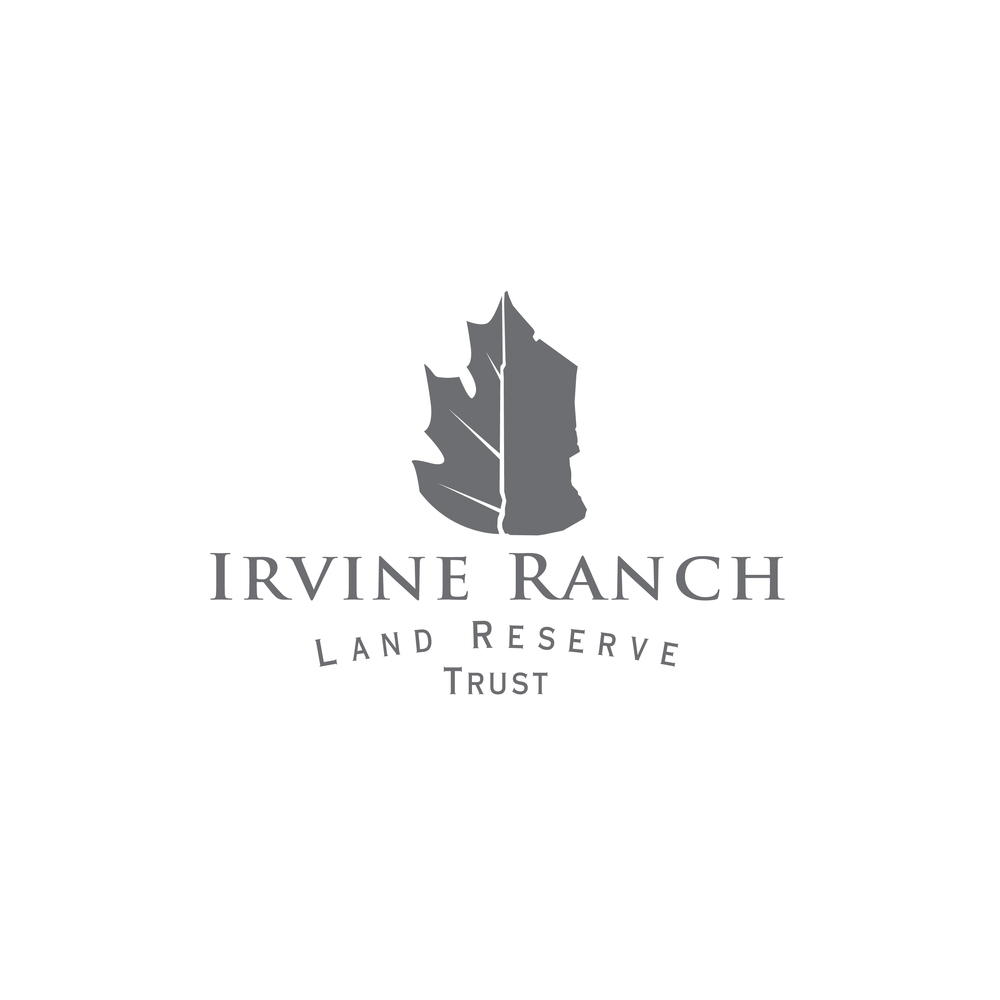 Logo-13-Irvine Ranch.jpg