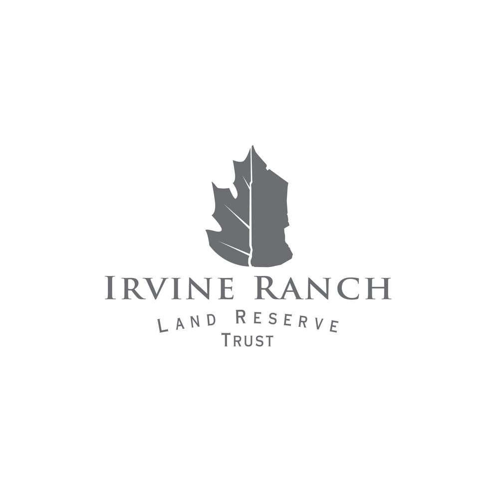 Logo-13-Irvine Ranch.jpg