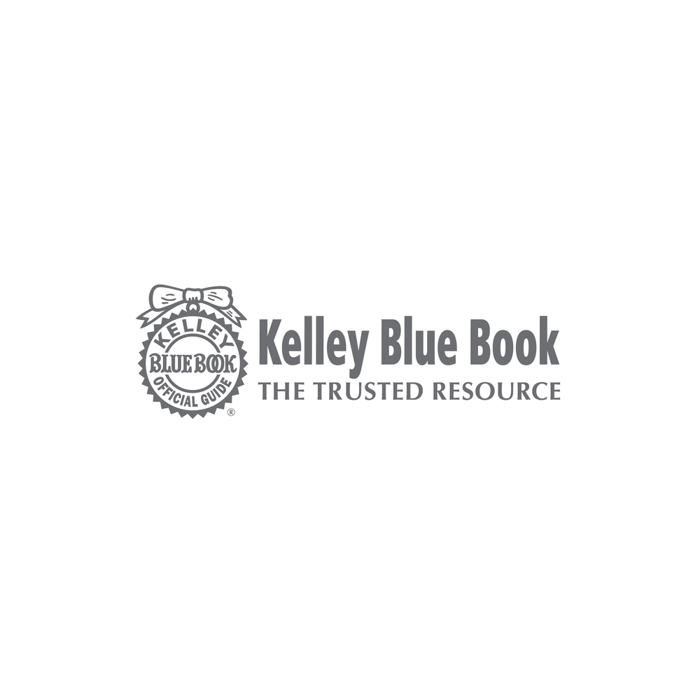 Logo-15-Kelley Blue Book.jpg
