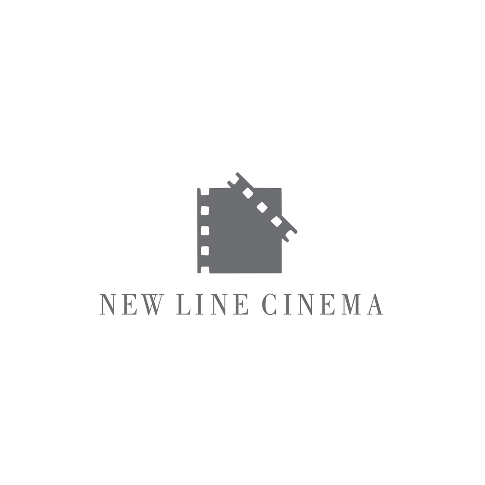 Logo-19-New Line Cinema.jpg