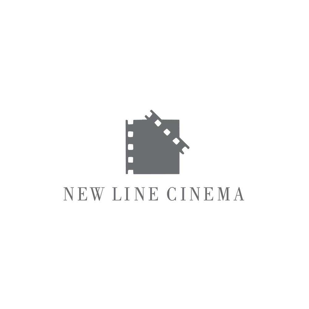 Logo-19-New Line Cinema.jpg