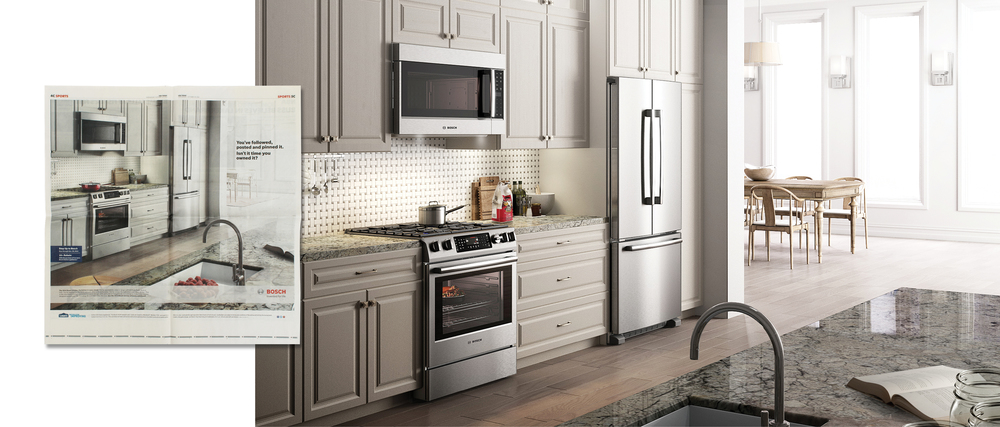TruthWebsite_Bosch_Kitchen_C22.jpg