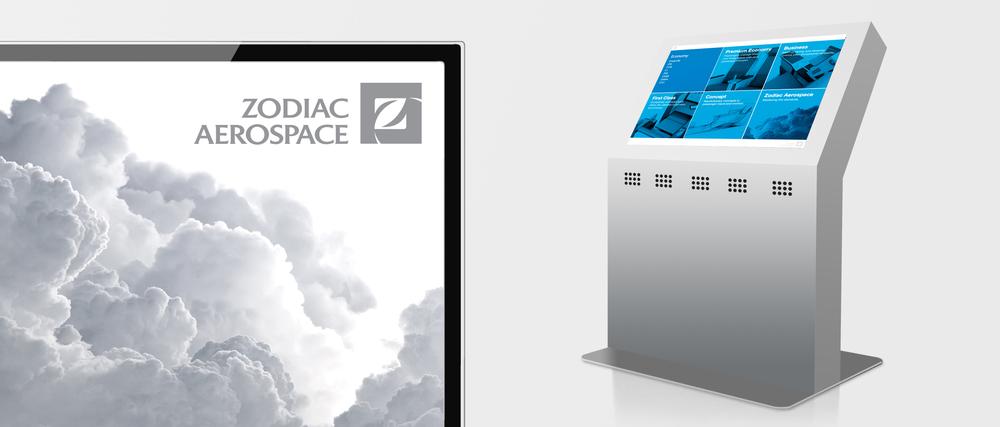 Zodiac_interactive_app.jpg