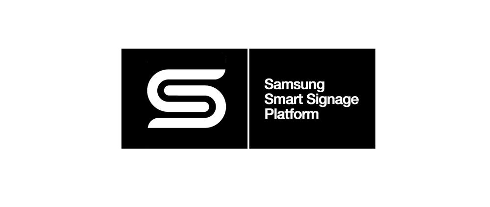 Work_samsung_SSP_logo.jpg