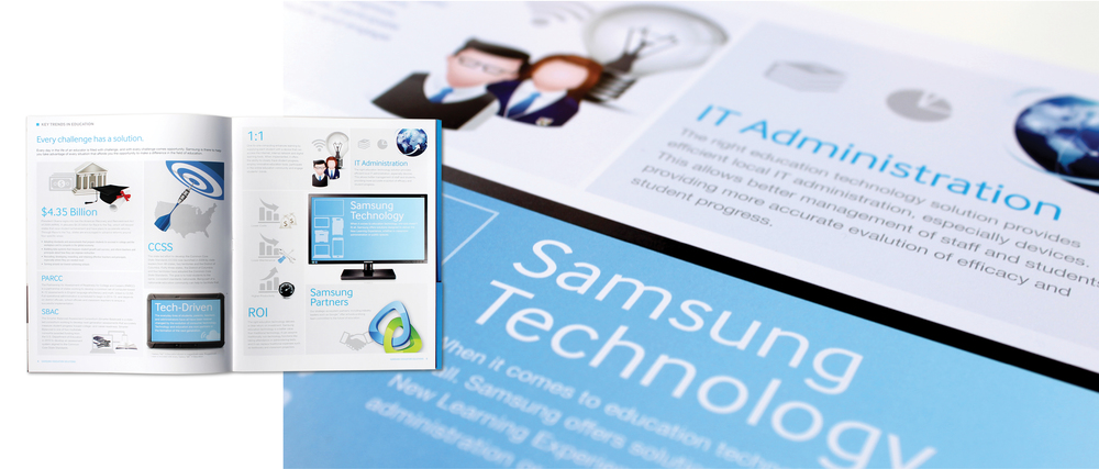 TruthWebsite_Samsung Education2.jpg