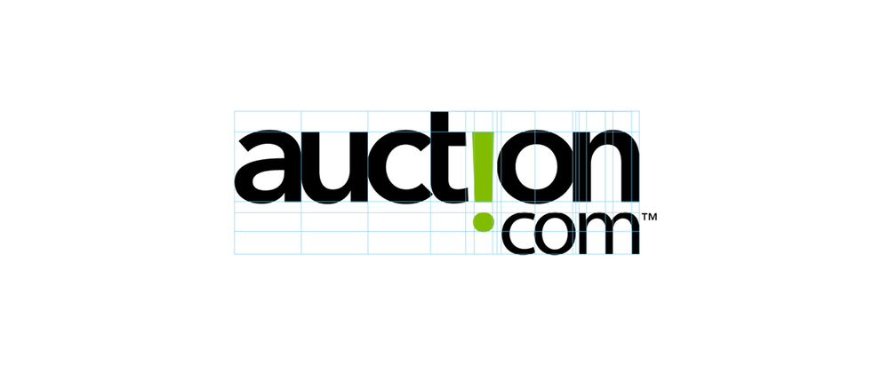 auction_logo.jpg