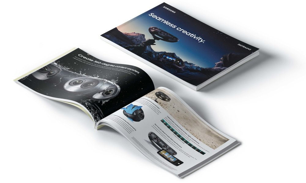 AR_Brochure_Mockup.jpg